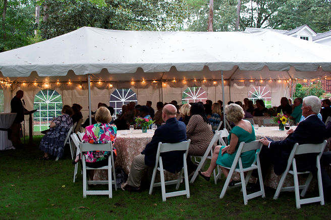 Seated Guests.jpg