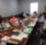 NC Works Breadfast Briefing.jpg
