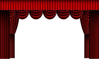 curtain-938541_1280.jpg