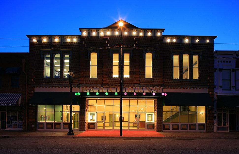 Paramount Theater 033.jpg