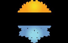 m-logo-275.png