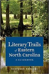 Literary Trails_Eastern NC.jpeg