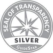 GuideStarSeals_silver_LG-2.png