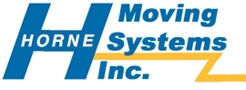 horne-moving-logo1.jpg