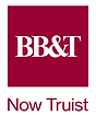 BB&T Now Truist Logo.png
