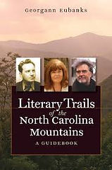Literary Trails_Mountains.jpeg