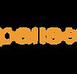 Certified Pause Breathwork Facilitator logo.png