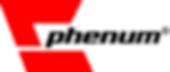 Phenum Logo Rot_R_trans.png