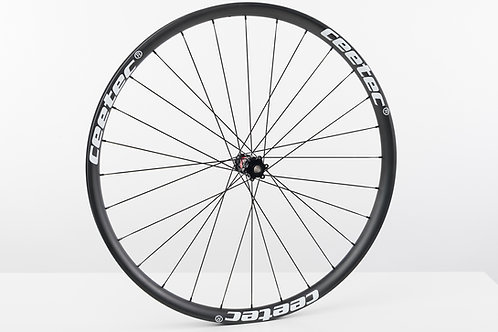 Wheelset 29er Revolution27 white