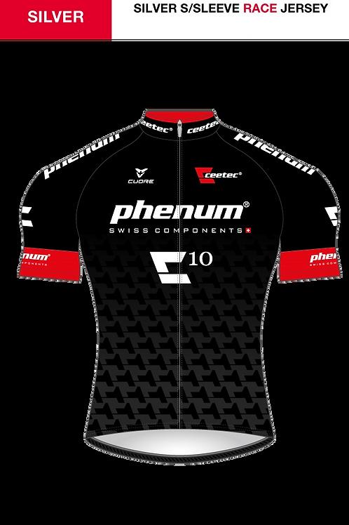 phenum C10 Race Jersey