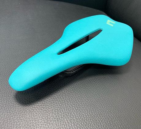 Saddle C1 Fiber Cover Custom Made