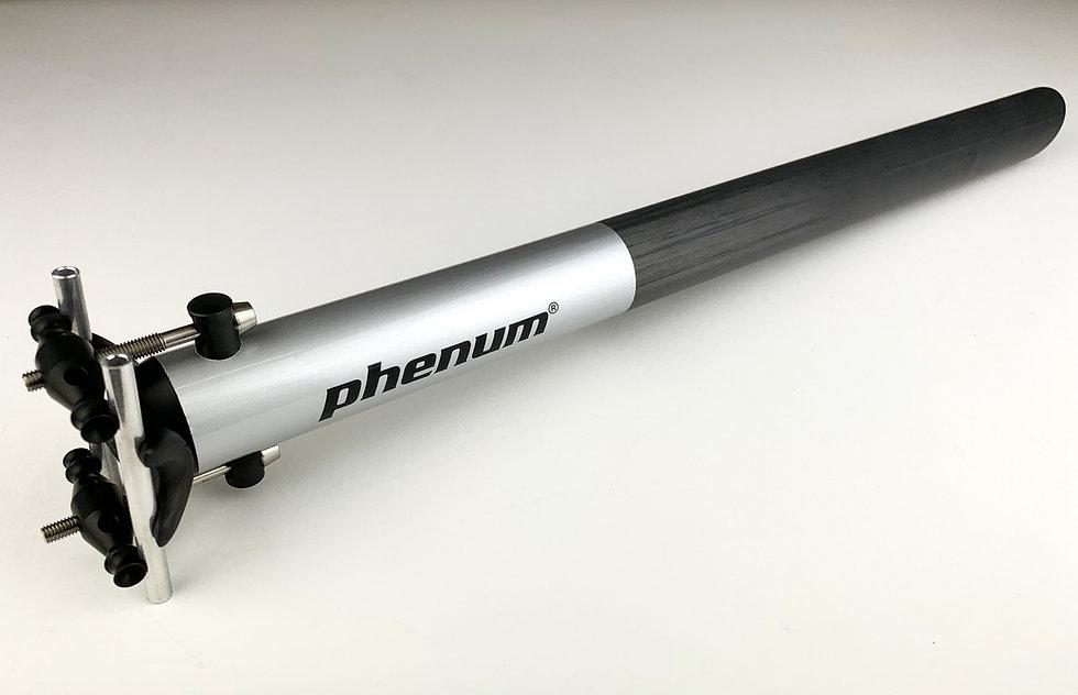 phenum_C10_silver.JPG