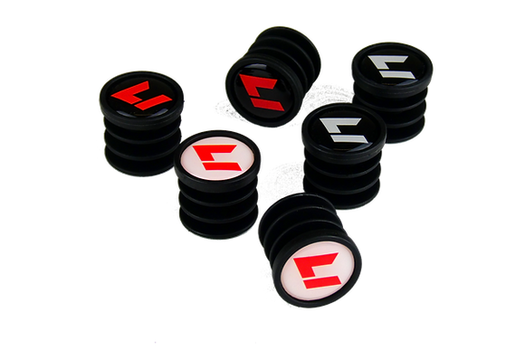 Factory End Plugs