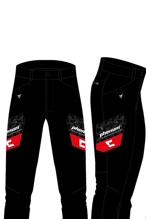 phenum C10 Lifestyle Long Pants