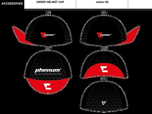 phenum C10 Cap