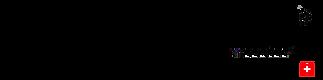 phenum_com_trans_komplett.png