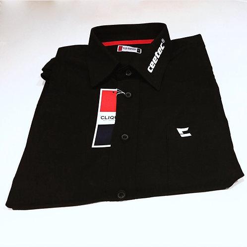 Collar Shirt