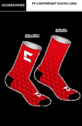 phenum C10 Socks high