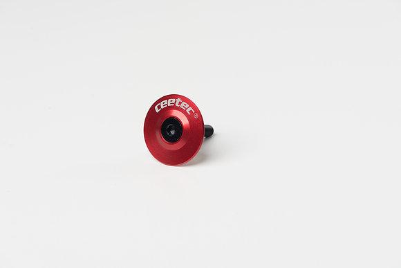 Aheadcap SL red