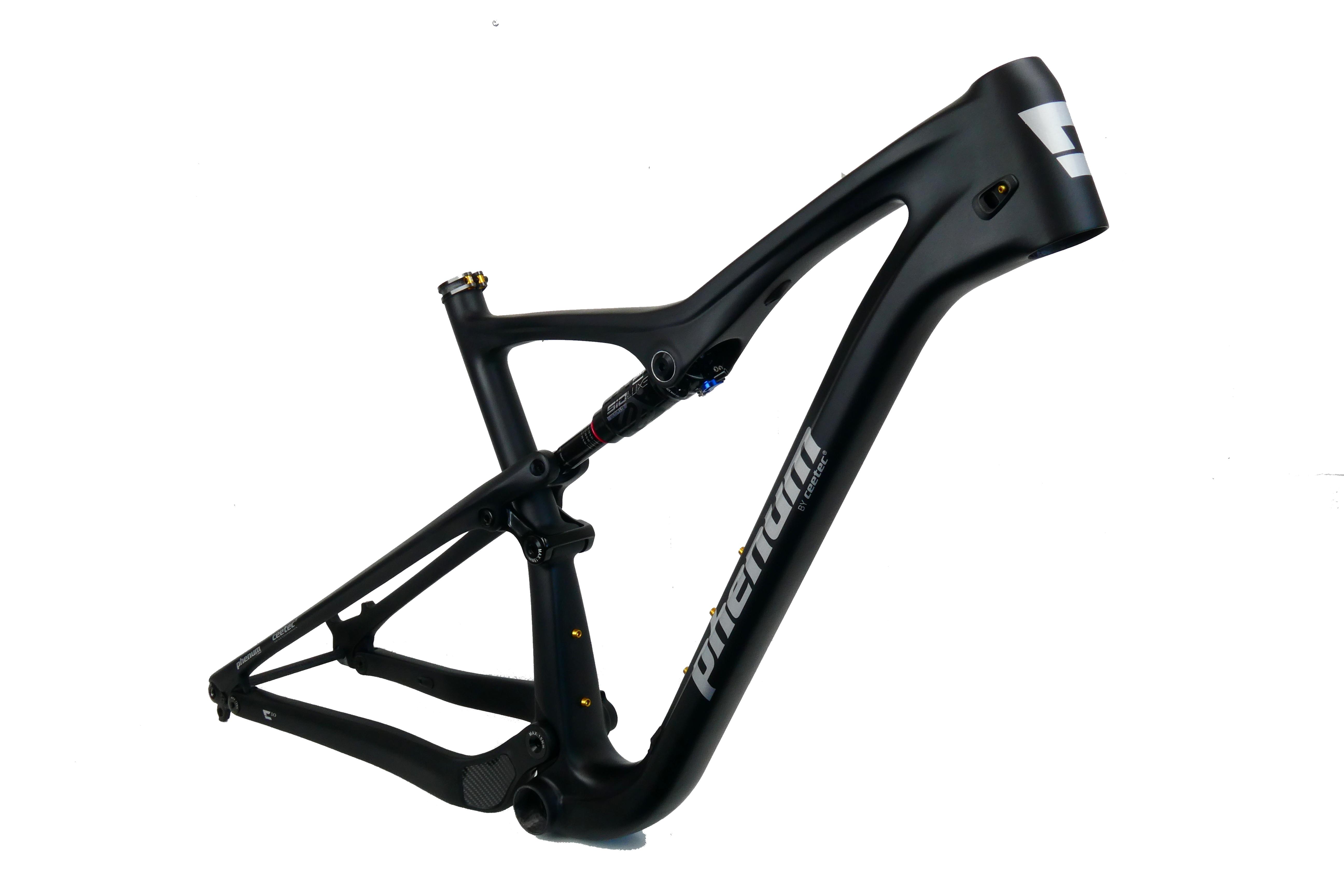 frame phenum C10