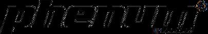 Phenum Schrift by ceetec_trans - Kopie.p
