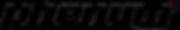 Phenum Schrift by ceetec_trans.png