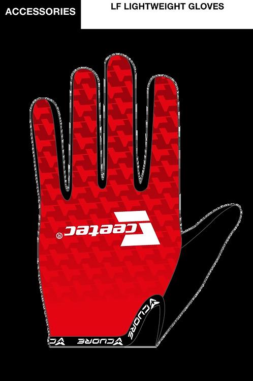 phenum C10 Gloves LF
