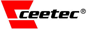 Logo rot-1_edited_edited.jpg