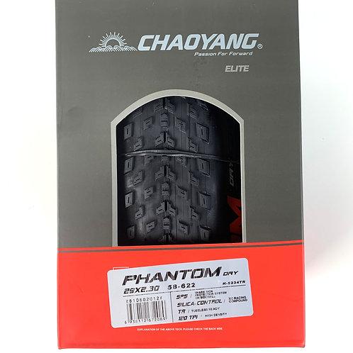 Tyre Phantom Dry 29x2.30 SPS / TR / 120tpi