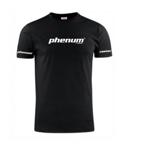 Factory Shirt phenum® Color
