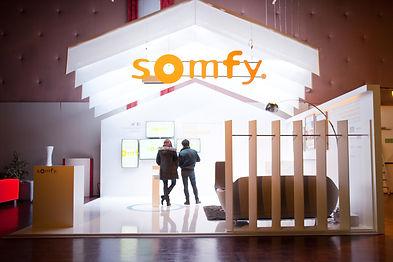 SOMFY_1.jpg
