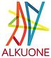 alkuone_logo.png