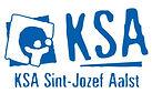 ksa logo_edited.jpg