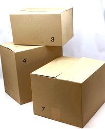 caixa_Mudança_3_4_7_editado.jpg