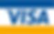 visa-logo-4E989827A8-seeklogo.com.png