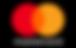 MasterCard-Logo-Vector.png