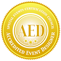 AED Certification Seal.png