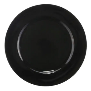 """13"""" Charger Plate"""
