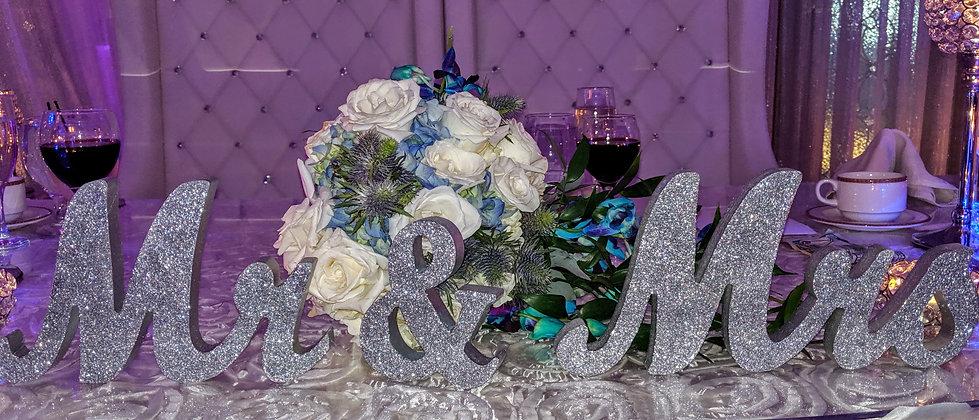 RPHG Daleys Wedding Signage.jpg