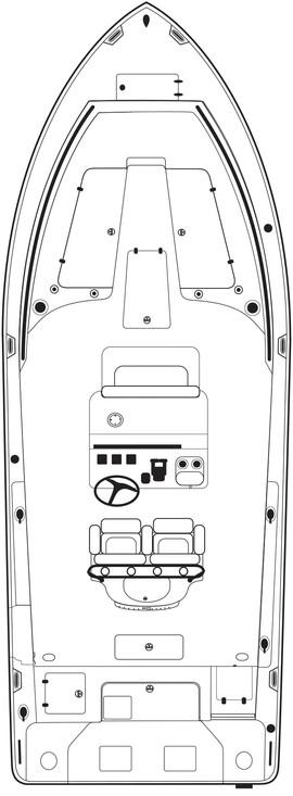 Boat Deck Diagram.jpg