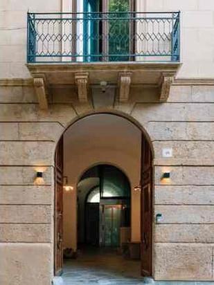 Eingang2.JPG