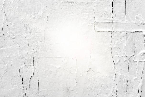 Wandstruktur_2 (1).jpg