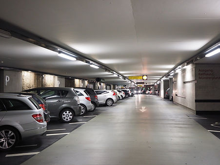 multi-storey-car-park-1271919_1280.jpg