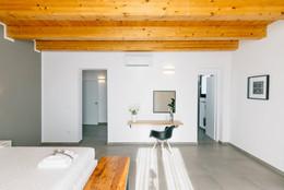 Zimmer_Suite_Bedroom7.jpg