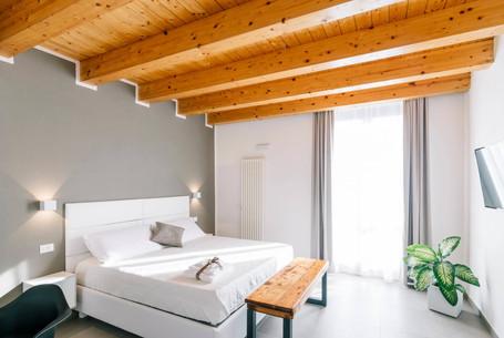 Zimmer_Superior_Bedroom4.jpg