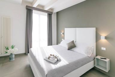 Zimmer_Suite_Bedroom1.jpg