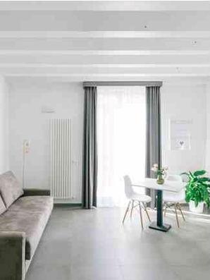 Livingroom_Palermo.JPG
