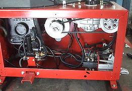 Remanufactured-Coats-7065-EX-Tire-Change