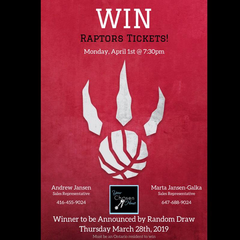 Raptors Contest.PNG