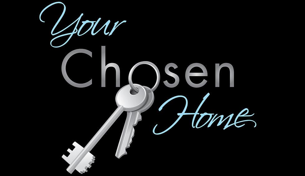Your Chosen Home